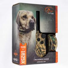 Battery for SportDOG SAC00-12544 Hound//Sport//Wetland//Pro Hunter Receiver Collar
