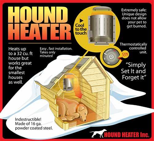akoma-hound-heater