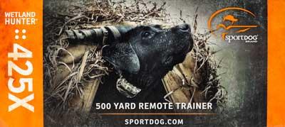 sportdog 425x wetlandhunter