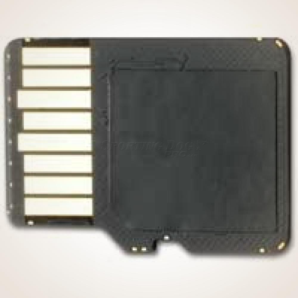 Garmin 256 MB micro SD Memory Card on nolan ryan astros card, astro 320 gpsmap card, astro business card,