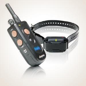 Dogtra D2300 NCP Advanced Training Collar