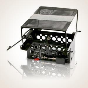 Dogtra Quail Launcher