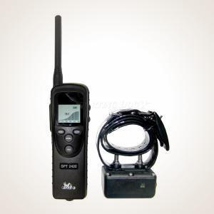 DT Systems SPT 2420 Super Pro Trainer