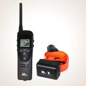 DT Systems SPT 2430 Super Pro Trainer / Beeper