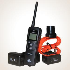 DT Systems Super Pro e-Lite Trainer / Beeper - (2 Dog)