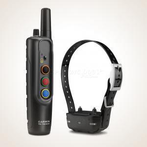 Garmin Pro 70 System
