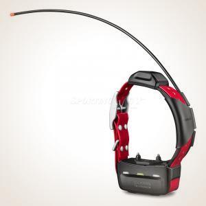 Garmin TT15 Dog Tracking & Training Collar
