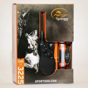 SportDOG Hound Hunter SD-3225