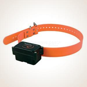 SportDOG In-Ground Fence System - Additional Receiver