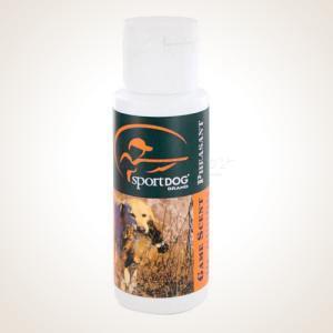SportDOG Pheasant Scent