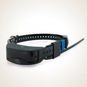 TEK 2.0 Add-A-Dog GPS & E-Collar